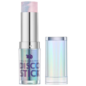 Iluminador Urban Decay Holographic Disco Stick Highlighter