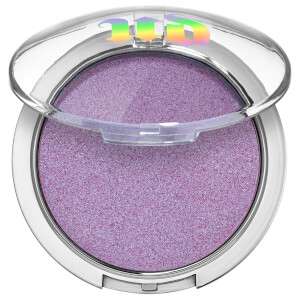 Urban Decay Holographic Face Powder illuminante