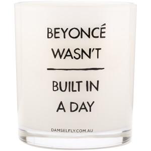 Damselfly Beyonce Candle 450g