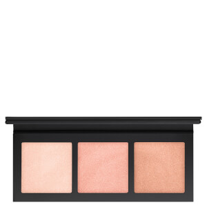 MAC Hyperreal Palette di illuminanti - flash + awe