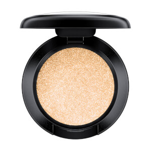 MAC Dazzleshadow 1g (Various Shades)