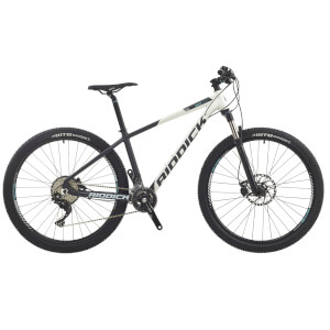 Riddick RD800 650 B Alloy Mountain Bike