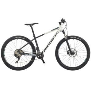 Riddick RD800 650 B Alloy Mountain Bike