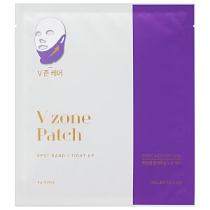 Holika Holika Spot Band V Zone Patch