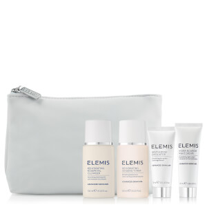 Elemis Rehydrating Kit (Free Gift)