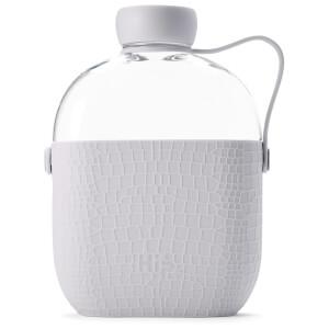 Hip Original Bottle - Cloud 650ml