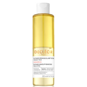 DECLÉOR Bi-Phase Cleanser 200 ml