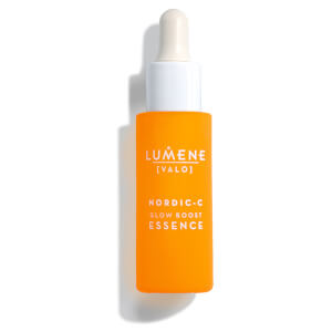 Lumene Nordic C [Valo] Glow Boost Essence 30ml