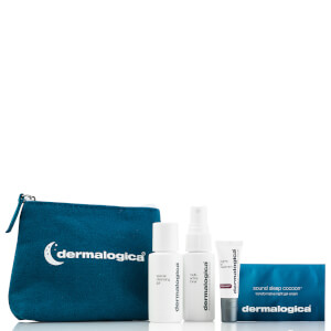 Dermalogica Natural Sleep Recovery (Free Gift)