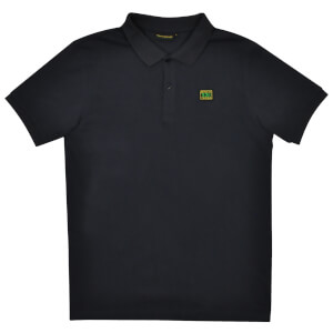 Reynolds 531 Polo Shirt - Navy