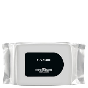 MAC Little Wipes (Pack of 30)