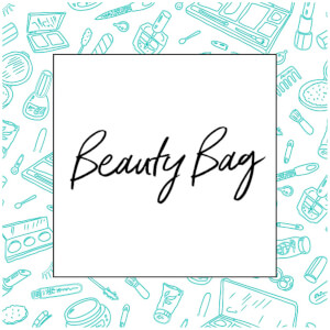 lookfantastic Premium March Beauty Bag