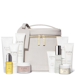 Beauty Explorer Collection (Worth £74)