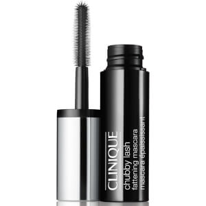 Clinique Chubby Lash Fattening Mascara - Jumbo Jet 4ml
