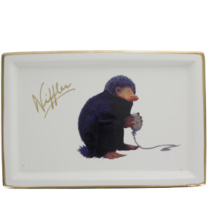 Fantastic Beasts and Where to Find Them Niffler Trinket Tray