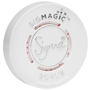 Sigma SigMagic Scrub 200ml