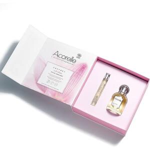 Acorelle Divine Orchid Eau de Parfum Gift Set (Worth £48.00)