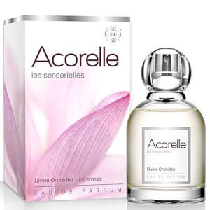 Acorelle Divine Orchid Eau de Parfum woda perfumowana 50 ml
