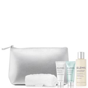 Elemis Rejuvenating (Free Gift)