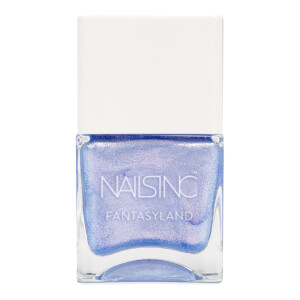 nails inc. Fantasy Land Reams of Dreams Nail Polish 14ml