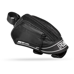 PRO Aerofuel Top Tube Traithlon Bag