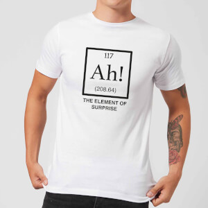 1037af8e3bb0 Funny T-Shirts 🔹 by IWOOT™ | Retro Geek, Cute & Controversial