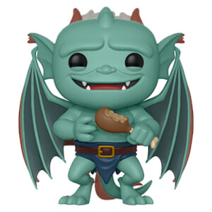 Figurine Pop! Broadway - Gargoyles, les anges de la nuit