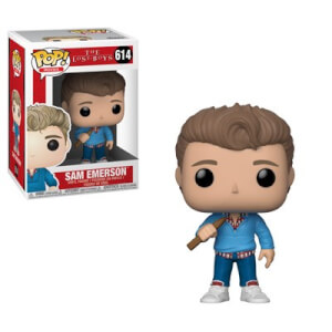 The Lost Boys Sam Figura Pop! Vinyl