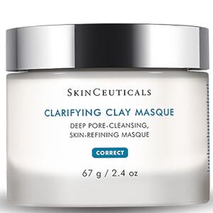 SkinCeuticals Clarifying Clay Masque 67g