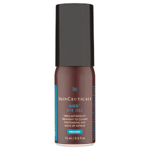 SkinCeuticals AOX+ Eye Gel 15 ml