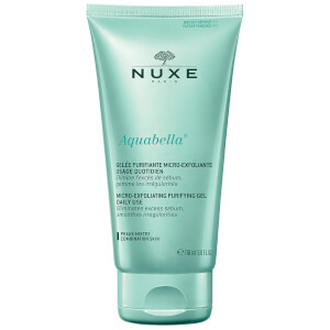 Gel Purificante Aquabella da NUXE