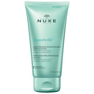 NUXE Aquabella Purifying Gel żel oczyszczający