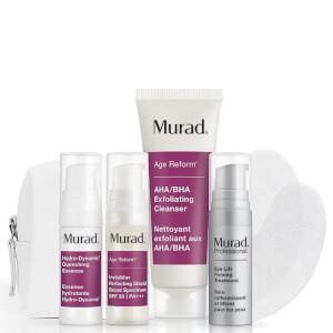 Murad Spring Kit (Free Gift)