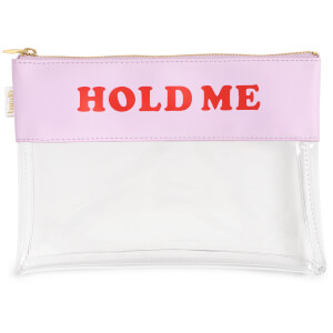 Ban.do Peekaboo Clutch - Hold Me