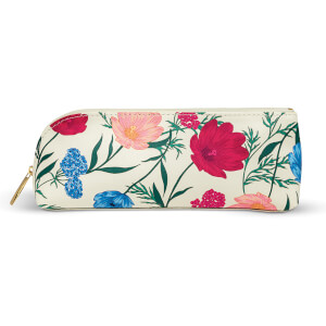 Kate Spade Pencil Case and Stationery - Blossom