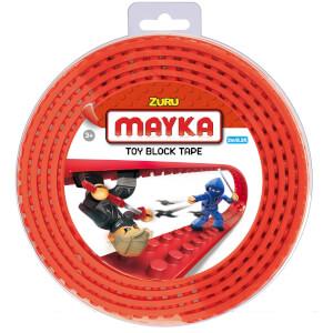 Mayka Tape - 2 Stud 2 Metres
