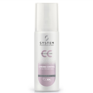System Professional CC Chrono Control Spray 50ml
