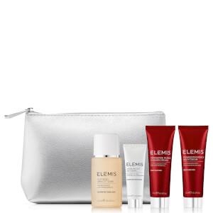Elemis Soothing Kit (Free Gift)