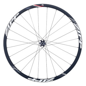 Zipp 30 Course Clincher Disc Brake Rear Wheel