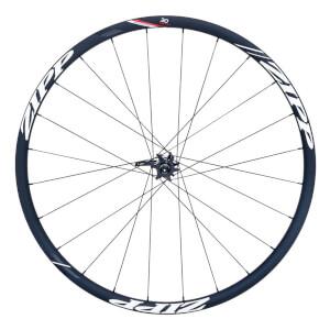 Zipp 30 Course Tubular Disc Brake Rear Wheel