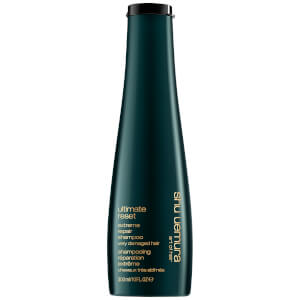 Shu Uemura Art of Hair Ultimate Reset -shampoo 300ml