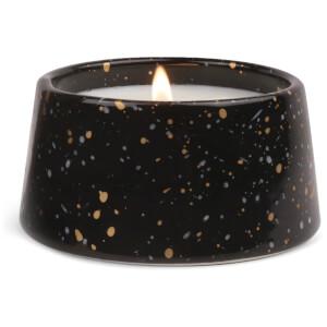 Paddywax Confetti 5oz Candle - Violet & Plumeria