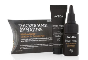 Aveda Invati Men's Duo Sample (Free Gift)