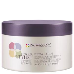 Pureology Colour Stylist Piecing Sculpt