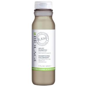 Biolage R.A.W. Uplift Shampoo 325ml