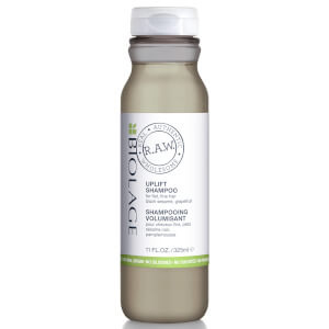 Biolage R.A.W. Color Care Shampoo 325ml