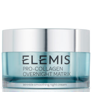 Elemis Pro-Collagen Overnight Matrix 50 ml