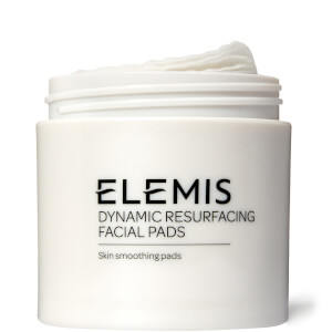 Dynamic Resurfacing Facial Pads - 60 Pads