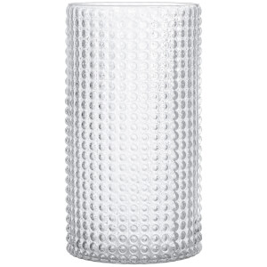 Bloomingville Glass Vase - Clear