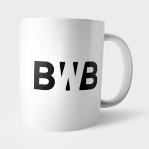 BWB Mug